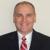 Allstate Insurance: Richard Mueller