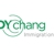 Judy Chang Law Firm