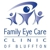 Family Eye Care Clinic Of Bluffton