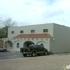 JQ LLP San Antonio