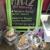 Pawz Pet Bakery