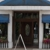 De La Torre's Restaurant - CLOSED