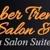 Kimber Trenda Salon and Spa