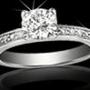 Sullivan Jewelers
