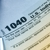 Taxadvantage Of Lakeland Llc