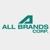 All Brands Vac Inc