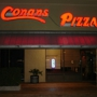 Conans Pizza