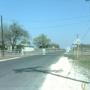 Bexar County Public Works