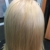 Hair by Alyse