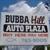 Bubba Hill Auto Plaza Inc