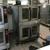 Commercial Appliance Parts & Service