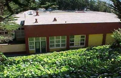 Children's After School Arts - San Francisco, CA