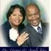 True Church Ministries