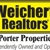 Weither Realtors Porter; Properties