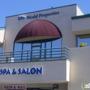 Lulu Spa Salon
