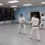 National Karate Institute