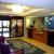 Holiday Inn Express Hotel & Suites BLUFFTON @ HILTON HEAD AREA