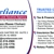 RELIANCE INSURANCE AND TAXATION AGENCY