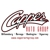 Capper Chrysler Dodge Jeep Ram, Inc.