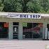 Placerville Bike Shop