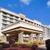 Holiday Inn NIAGARA FALLS