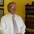 Albright Law Ltd