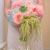 Alluring Flowers