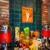 Mr. Peabody's Bar Grill Live Music Venue
