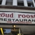 Proud Rooster Restaurant