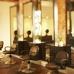 Hyde-Edwards Salon
