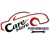 Care More Performance, Inc.