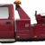 Lake Jackson Towing Wrecker & Accident Recovery Inc