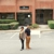 Vital Energy Wellness & Rehab Center