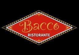 Bacco Ristorante, Southfield MI