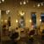Artistic Salon Spa