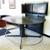 Ca Office Interiors Inc