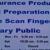 Fingerprint4all