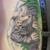 Spy Tattoos LLC