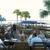 Caribbean Jack's Restaurant