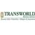 Transworld Business Advisors of Central Denver