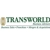Transworld Business Advisors of Central Arkansas