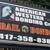 American Western Bonding Co Inc