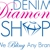 Denim & Diamonds Shop
