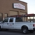 Times Refrigeration Air Conditioning & Heating Inc.