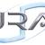 Jason Roberts & Associates Inc