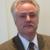 Dennis Eck - Prudential Financial