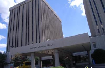 Baylor University Medical Center at Dallas - Dallas, TX