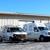 JSP Plumbing & Heating, Inc.