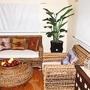 Awa A Spa & Wellness Sanctuary