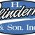 H Blinderman & Son Inc